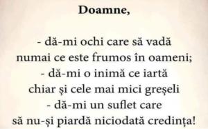 da-mi_doamne